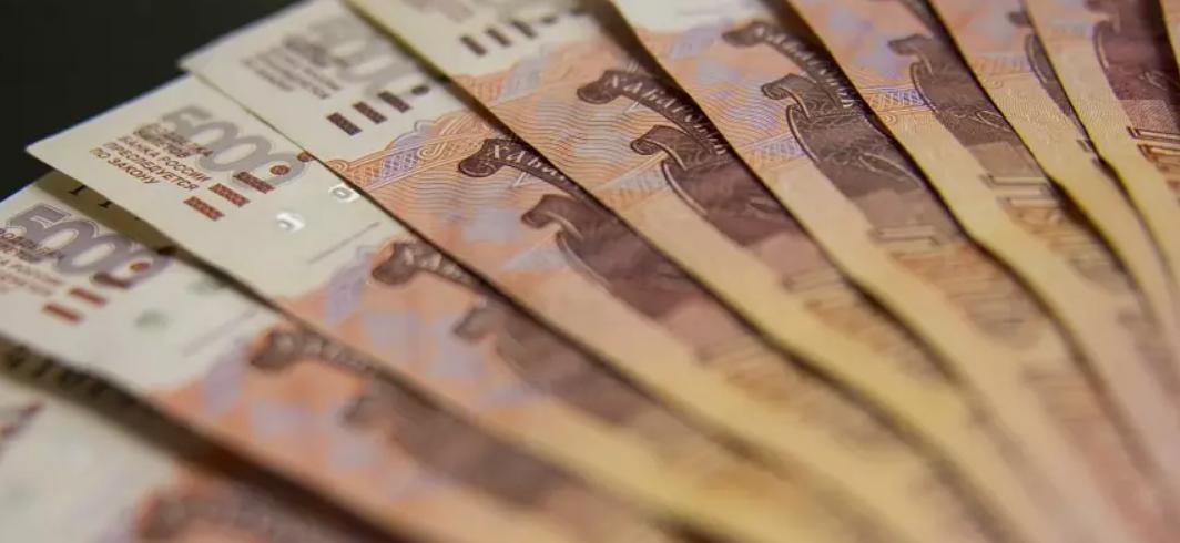Газпром не ждет резкого скачка цен на газомоторное топливо на своих АЗС