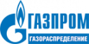 ПАО «Газпром газораспределение Уфа»