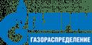 АО «Газпром газораспределение Элиста»