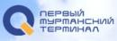 Нефтяной и нефтепродуктовый терминал ООО «Первый мурманский терминал»
