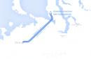 Газопровод Бованенково - Ухта 2