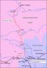 Нефтепровод Куюмба - Тайшет