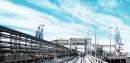 Нефтяной терминал «Таманьнефтегаз»