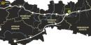 Нефтепровод Никольское - Долгие Буды (нефтепровод ДРУЖБА)