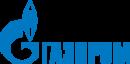 Газопровод Брянск - Смоленск