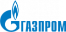 Газопровод Торжок - Валдай