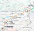 Нефтепровод Ухта - Ярославль (Балтийская трубопроводная система БТС)