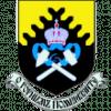 УГГУ – Уральский государственный горный университет