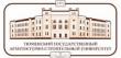 ТюмГАСУ – Тюменский государственный архитектурно-строительный университет