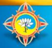 КалмГУ – Калмыцкий государственный университет имени Б.Б. Городовикова