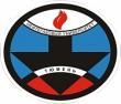 ТИУ – Тюменский индустриальный университет