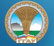 ГГАУ – Горский государственный аграрный университет