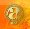 АГАУ – Алтайский государственный аграрный университет