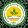 Уральский ГАУ – Уральский государственный аграрный университет