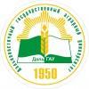 Дальневосточный ГАУ (ДальГАУ) – Дальневосточный государственный аграрный университет
