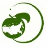 Мичуринский ГАУ – Мичуринский государственный аграрный университет