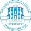 ГАУ СЗ – Государственный аграрный университет Северного Зауралья