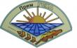 ПГСХА – Приморская государственная сельскохозяйственная академия