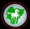 ЯГСХА – Якутская государственная сельскохозяйственная академия