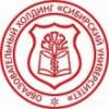 САПЭУ – Сибирская академия права, экономики и управления