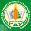 Казанский ГАУ (КАЗГАУ) – Казанский Государственный Аграрный Университет