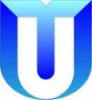 ИРНИТУ – Иркутский национальный исследовательский технический университет