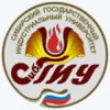 СибГИУ – Сибирский государственный индустриальный университет