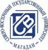 СВГУ – Северо-Восточный государственный университет