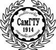 СамГТУ – Самарский государственный технический университет