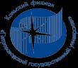 Филиал МАГУ в Апатитах – Мурманского арктического государственного университета