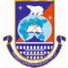 НГИИ – Норильский государственный индустриальный институт