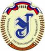 ТОГУ – Тихоокеанский государственный университет