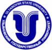 УлГУ – Ульяновский государственный университет