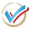 ПГТУ (Волгатех) – Поволжский государственный технологический университет