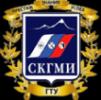 СКГМИ (ГТУ) – Северо-Кавказский горно-металлургический институт (государственный технологический университет)