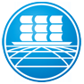 МГТУ – Мурманский государственный технический университет