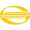 АмИЖТ – Амурский институт железнодорожного транспорта – филиал ДВГУПС (Дальневосточного государственного университета путей сообщения)
