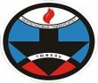 Сургутский институт нефти и газа – филиал Тюменского индустриального университета
