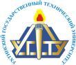 УФ УГТУ – Усинский филиал Ухтинского государственного технического университета