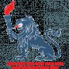 БГТУ имени В.Г. Шухова – Белгородский государственный технологический университет имени В.Г. Шухова