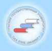 ТулГУ – Тульский государственный университет