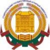 СтГАУ – Ставропольский государственный аграрный университет