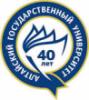 АлтГУ – Алтайский государственный университет