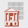 СПбГАСУ – Санкт-Петербургский государственный архитектурно-строительный университет