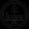 ВГАУ – Воронежский государственный аграрный университет имени императора Петра I