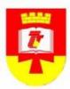 ТвГТУ – Тверской государственный технический университет