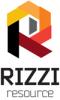 Группа компаний Rizzi Resource
