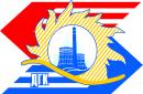 Дальневосточная генерирующая компания