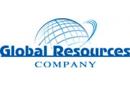 Глобальные ресурсы