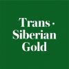Транс-Сибириан Голд Менеджемент